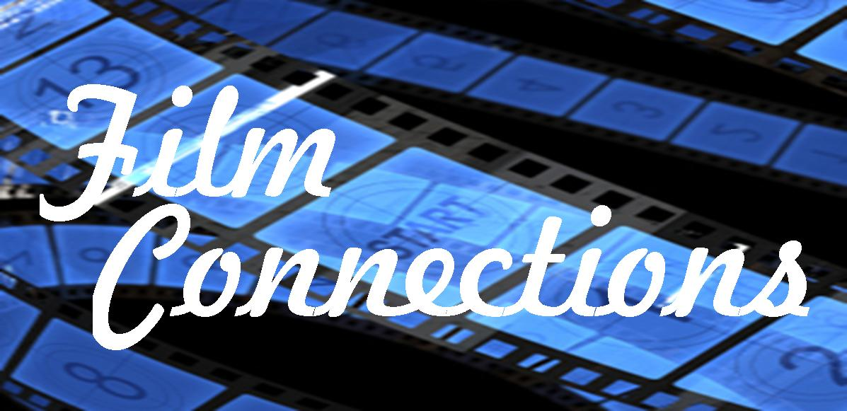 Film Connections Logo