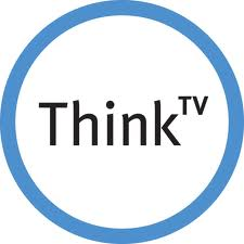 ThinkTV - Found Logo - Not Approved
