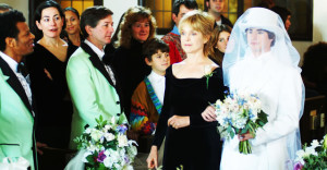 1 The Happiest Day of His Life Film by Five Sisters Productions