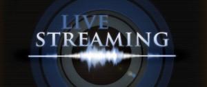 livestreamingbanner