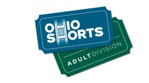 OhioShorts