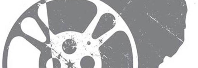 Submissions Now Being Accepted For FilmDayton 2015 Film Festival