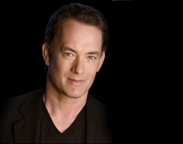 Actor Tom Hanks Assisting Wright State University With $150Million Fundraising Campaign.