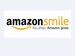 Shop Amazon And Support FilmDayton!