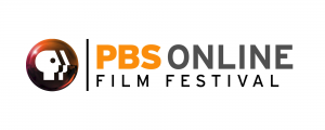 PBS online fest logo