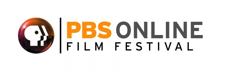 PBS Online Film Fest Call For Entries Now Open (March 4)