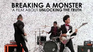 breaking-a-monster-unlocking-the