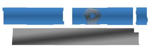 TrueFocus_logo_310px-v2
