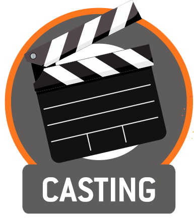 Casting Call:  Wrong Side Of The Tracks