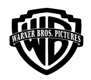 WARNERBROTHRES