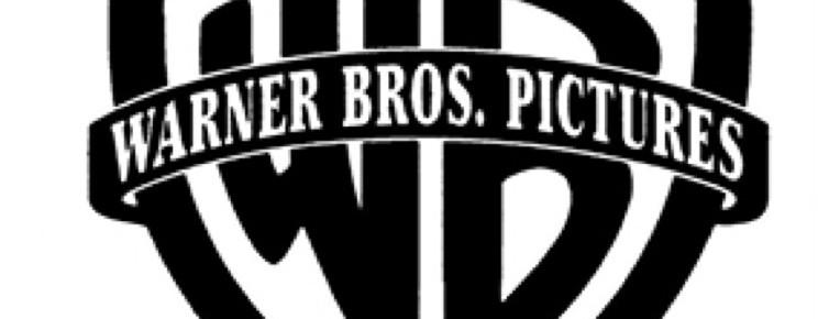 Warner Bros Emerging Directors Workshop Now Taking Applications