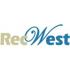 washington-township-recreation-center-rec-west