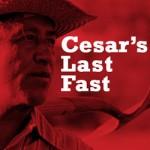 cesarslastfast-poster