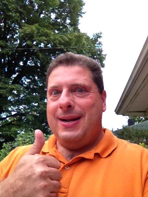 Andrew Estevez- A Career In Filmmaking In Dayton