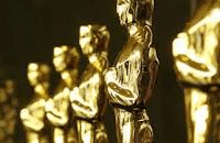 Oscar Nominations Are Out And Dayton Is Represented