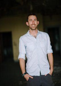 Spotlight On Ben Devine,  Sound Designer/Composer & Audio/Video Production Artist