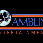 Amblin_Entertainment_(2)