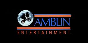 Amblin_Entertainment_(2)