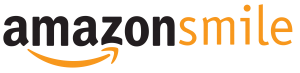 Amazon_Smile_Logo_FilmDayton