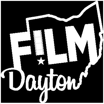 FilmDayton_Logo