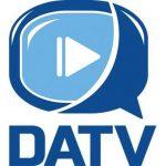 datv_logo_stein_Filmdayton_Partners