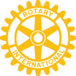 Rotary_International_Logo_FilmDayton_Sponsors
