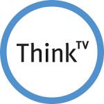 THINKTV_LOGO_FILMDAYTON_PARTNER