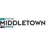 middletown-logo-small