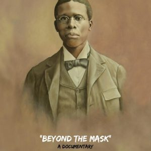 SPECIAL SCREENING OF NEW PAUL LAURENCE DUNBAR FILM